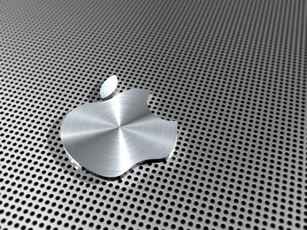 Устранена критическая уязвимость в Mac OS X и iOS