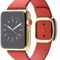 Как «убить» часы Apple Watch Edition двумя магнитами