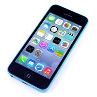 На что обращать внимание при покупке iPhone и iPad на вторичном рынке